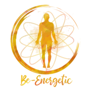 Be-Energetic - Sandra Berger