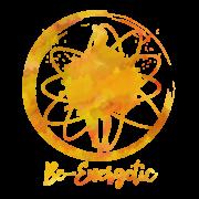 Be-Energetic - Sandra Berger