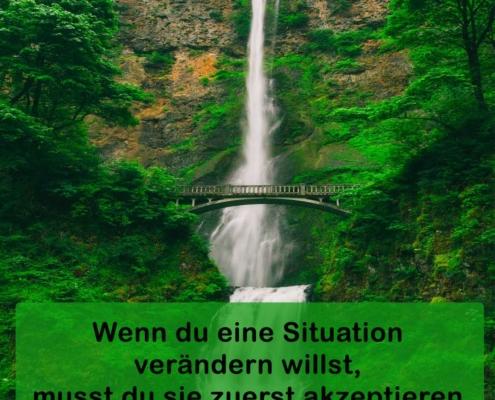wenn-du-eine-situation-verändern-willst